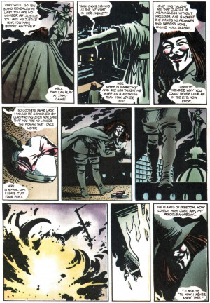 for_vendetta_02_page_07.jpg