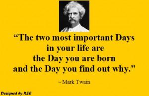 most inspirational quotes most inspirational quotes most inspirational ...