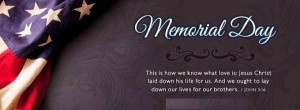 Memorial Poems Poems About Love For Kids About Life About Death About ...