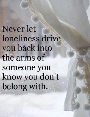 Heart Touching Quotes About Life Pictures