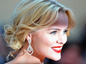 ... US Hollywood Film Actress of Swedish Origin - Helena Mattsson