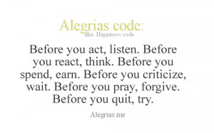 quotes spanish quotes about life and love spanish quotes about life ...