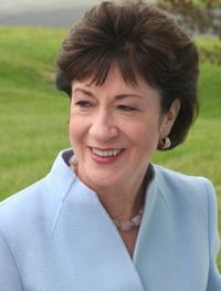 These are some of Pretty Little Politicians Debbie Wasserman Schultz ...