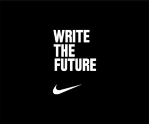 nike football quote wallpaper