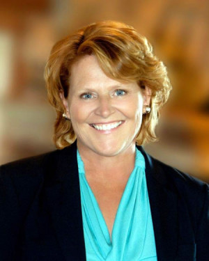 Heidi Heitkamp (D-ND) Senate