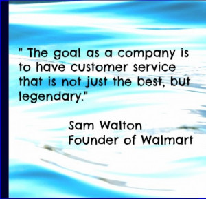 Customer-Service-Quote-Sam-Walton-500x482.jpg