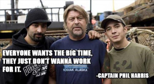 deadliest catch quotes (20)