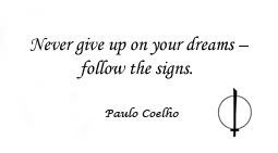 paulo coehlo quotes   Paulo Coelho Quotes Alchemist Santiago warrior ...