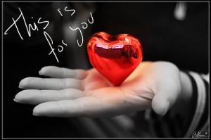 sayings your girlfriend, cute sayings your girlfriend, love sayings ...