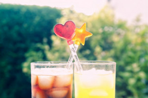cute, drink, nature, photography, summer