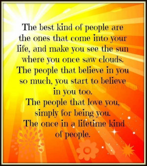 Thank You Quotes For Friends (7)