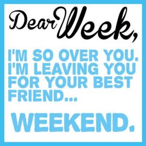 senorfrogs #quotes #fun #humor #weekend