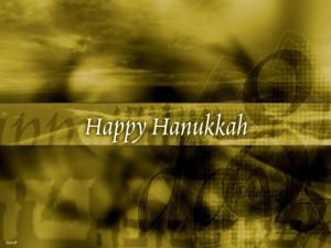Hanukkah graphics 14