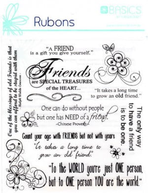 ... being used by friends quotes quotes about being used by friends quotes