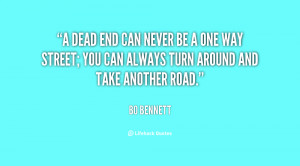 Dead End Relationship Quotes