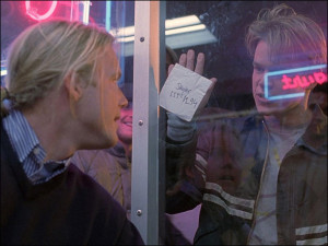Classic Movie Quote of the Week - Good Will Hunting (1997)