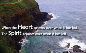 Sufi Grief Quote | MindfulnessAndGrief.com