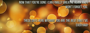 now_that_you're_gone-29805.jpg?i