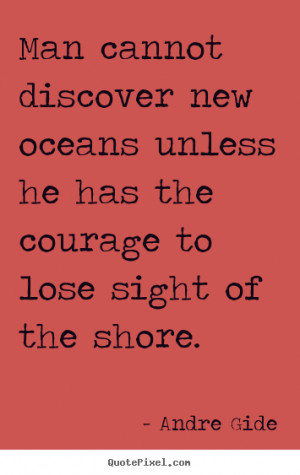 More Inspirational Quotes | Friendship Quotes | Success Quotes | Life ...