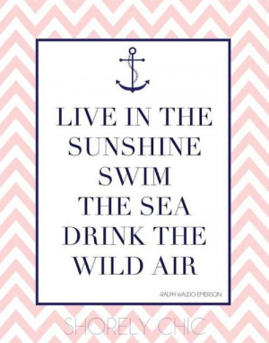 Delta Gamma Anchor Quotes