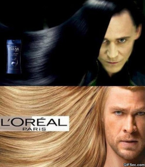 Loki-vs.-Thor.jpg