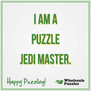jedi master quotes