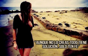 real life quotes in spanish life picture quotes for him