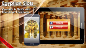 Download Slot Machine Free