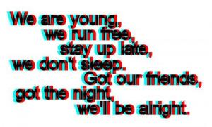 lyrics, mp3, pop, rap, song, travie mccoy