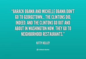 quote-Kitty-Kelley-barack-obama-and-michelle-obama-dont-go-132815_2 ...
