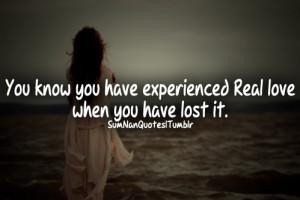 alone, beach, dress, fact, girl, hairs, heart broken, hurt, love ...