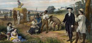 george-washington-mount-vernon-1853-631_large.jpg