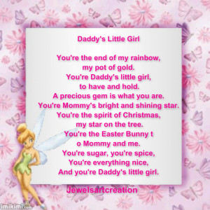Daddys Little Country Girl Quotes Daddy's little girl