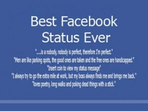 ... best friend quotes, funny best friends quotes, cute best friend quotes