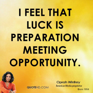 Oprah Winfrey Quote About Failure Life Success Freewallpapersbiz ...