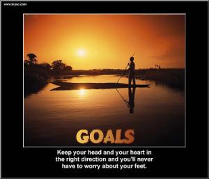 Aristotle: Goal Quotes