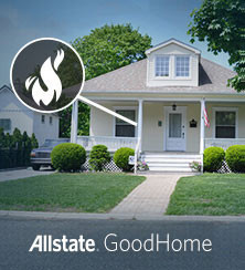 See Your Home In A Whole New Way.