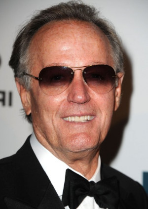 ... granitz image courtesy gettyimages com names peter fonda peter fonda