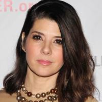 ... marisa tomei was born at 1964 12 04 and also marisa tomei is american