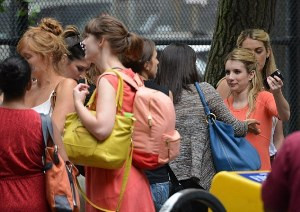 embarrassing-moment-for-emma-roberts-ms.jpg