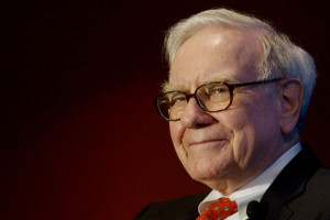 Warren Buffett Quotes and Memorable Sayings