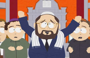 The 8 most memorable Jewish moments on South Park