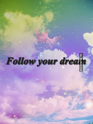 follow-your-dreams-inspirational-quotes