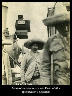 File Name : Pancho-Villa.jpg Resolution : 425 x 568 pixel Image Type ...