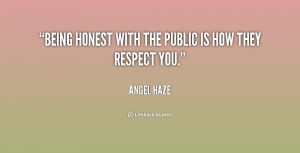 being honest quotes being honest quotes being honest quotes being ...