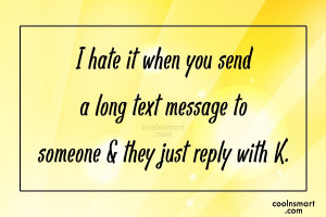 Being Ignored Quotes and Sayings - Page 3