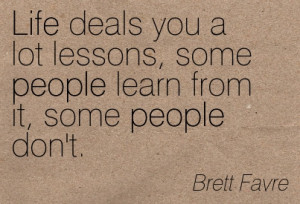 Quotation-Brett-Favre-life-people-Meetville-Quotes-189215.jpg