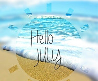 ... july july quotes dreamer 2014 11 10 13 32 38 hello july july july