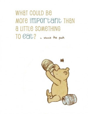 Cute Winnie The Pooh Quotes And Sayings (4)