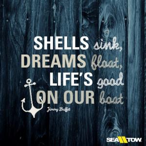 ... And Boating Quotes, Boats Quotes, Quotes Nautical, Fishing Boat Quote